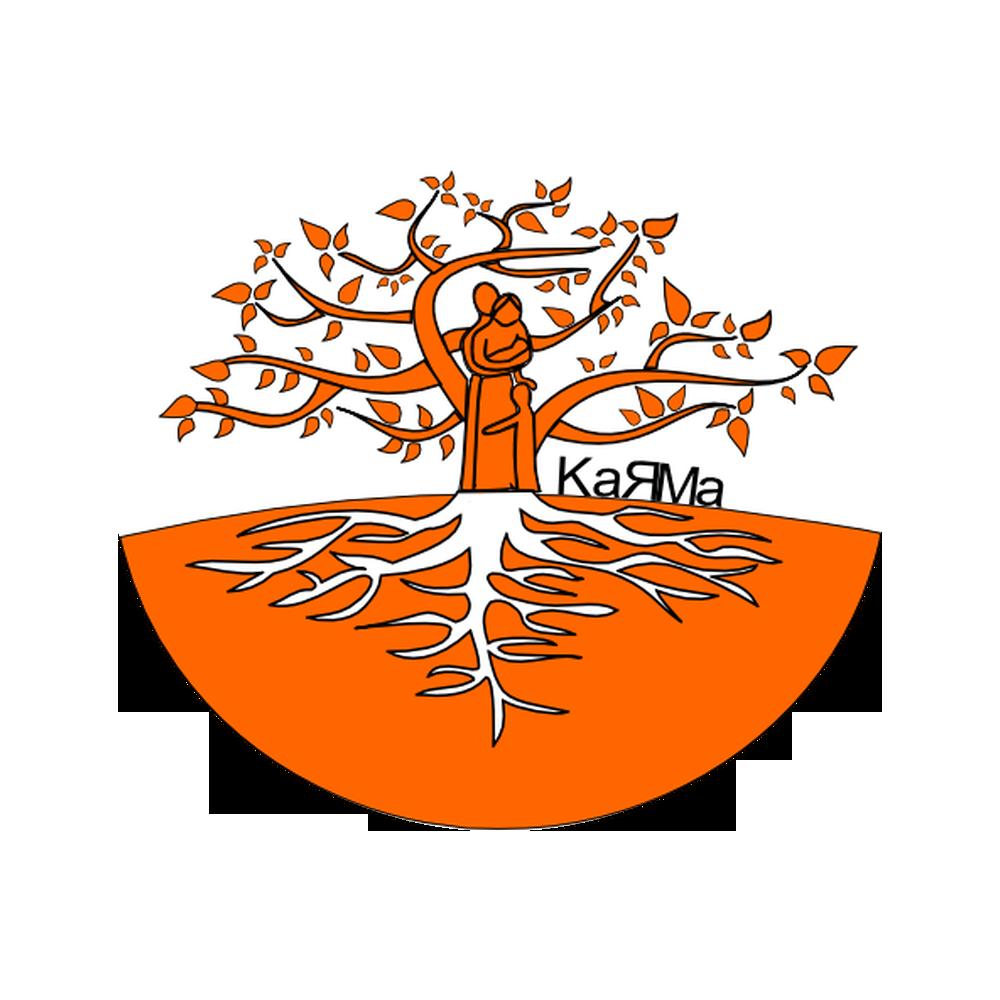 Karma Institut
